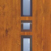 EK-014A RENOLIT