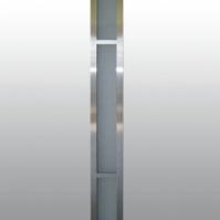 EK-03A