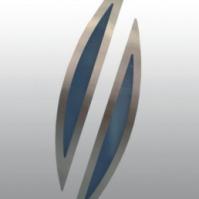 EK-09A
